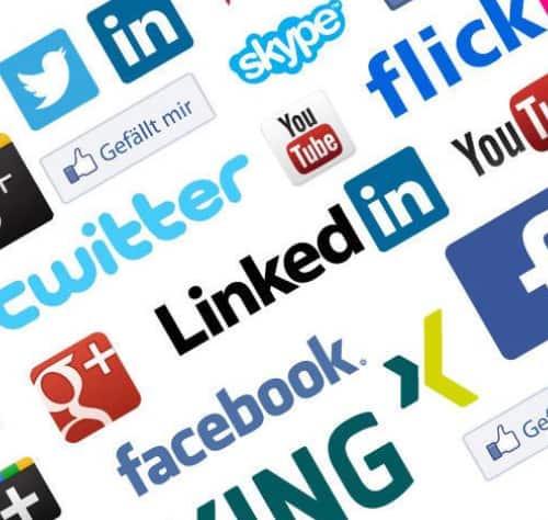 Hệ thống thu thập thông tin Mạng xã hội – SMCC