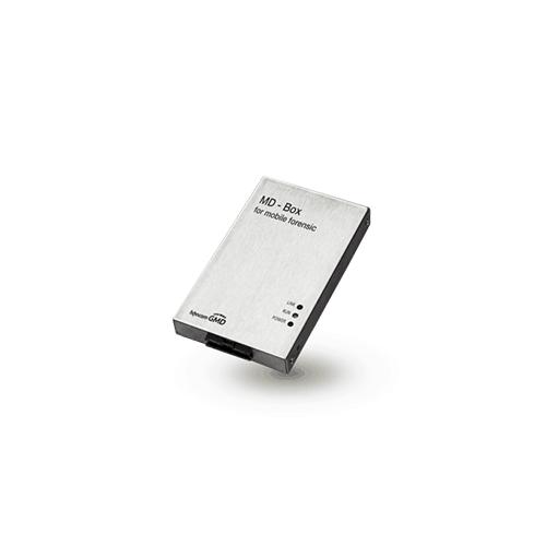 Thiết bị chuyên dụng kết nối và đọc dữ liệu qua JTAG – MD-BOX