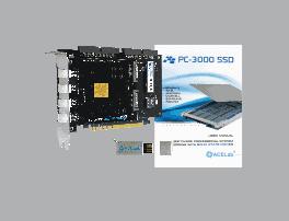 PC-3000 Express – Hệ thống phục hồi dữ liệu trên HDD, SSD