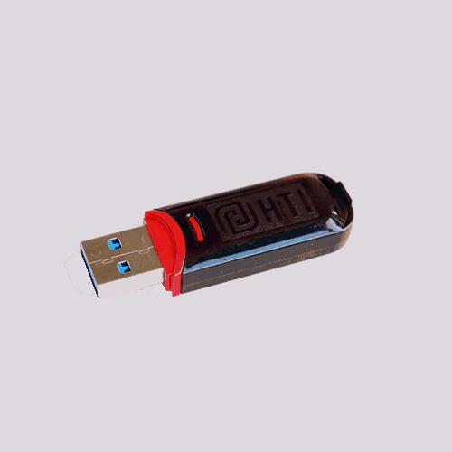 Bộ USB nghiệp vụ