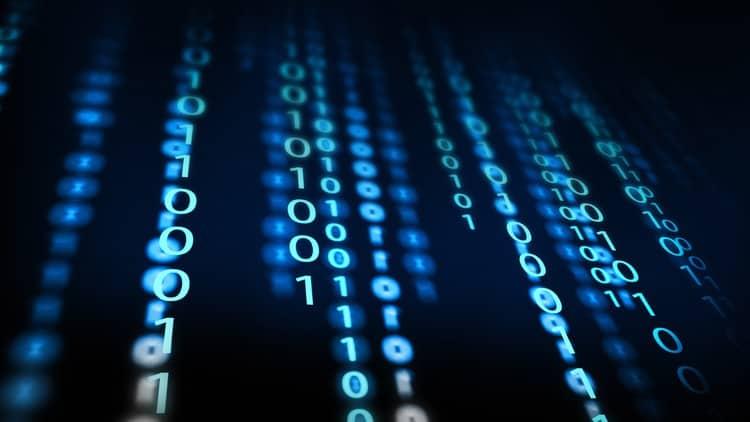 Tội phạm công nghệ cao và công cuộc truy tìm chứng cứ trên máy tính điện tử